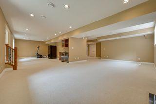 Photo 32: 8 Loiselle Way: St. Albert House for sale : MLS®# E4256393