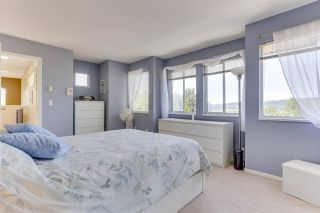 Photo 21: 4 1238 EASTERN Drive in Port Coquitlam: Citadel PQ Townhouse for sale : MLS®# R2471076
