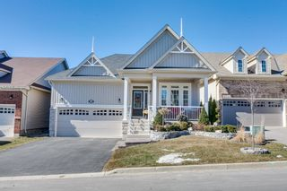 Photo 5: 669 Robinson Drive: Cobourg Freehold for sale (Northumberland)  : MLS®# X4395341