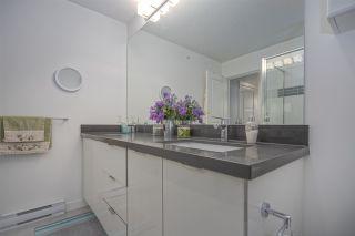 Photo 13: 434 15168 33 AVENUE in Surrey: Morgan Creek Condo for sale (South Surrey White Rock)  : MLS®# R2423215