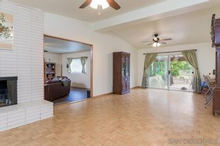 Photo 5: SAN MARCOS House for sale : 3 bedrooms : 1864 N Twin Oaks Valley Rd