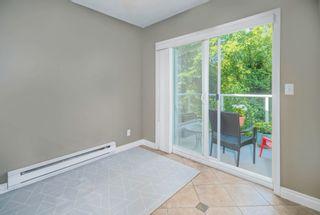 "Photo 9: 311 1132 DUFFERIN Street in Coquitlam: Eagle Ridge CQ Condo for sale in ""CREEKSIDE"" : MLS®# R2596941"