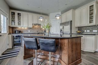Photo 20: 8 Heritage Harbour: Heritage Pointe Detached for sale : MLS®# A1101337