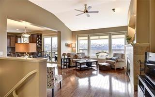 Photo 3: 250 5165 Trepanier Bench Road: Peachland House for sale : MLS®# 10198158