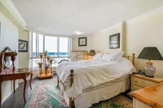 """Photo 15: 1205 1245 QUAYSIDE Drive in New Westminster: Quay Condo for sale in """"Riveria"""" : MLS®# R2617144"""