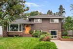 Main Photo: 71 Greenwood Crescent SW in Calgary: Glamorgan Detached for sale : MLS®# A1138052