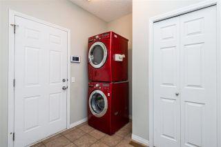 Photo 10: 318 Hudson Bend in Edmonton: Zone 27 House for sale : MLS®# E4238357