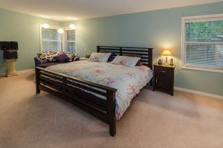Photo 17: 1630 EVELYN Street in North Vancouver: Lynn Valley House for sale : MLS®# R2045402