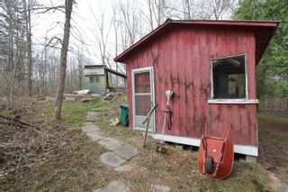 Photo 11: 7222 Highway 35 Road in Kawartha Lakes: Rural Laxton House (Bungalow-Raised) for sale : MLS®# X5200044