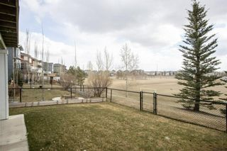 Photo 34: 91 Evanspark Terrace NW in Calgary: Evanston Detached for sale : MLS®# A1094150