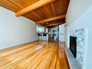 Photo 14: 4301 54 Street: Wetaskiwin House for sale : MLS®# E4247041