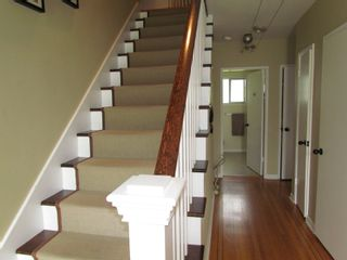 Photo 7: 2336 CLARKE DR in ABBOTSFORD: Central Abbotsford House for rent (Abbotsford)