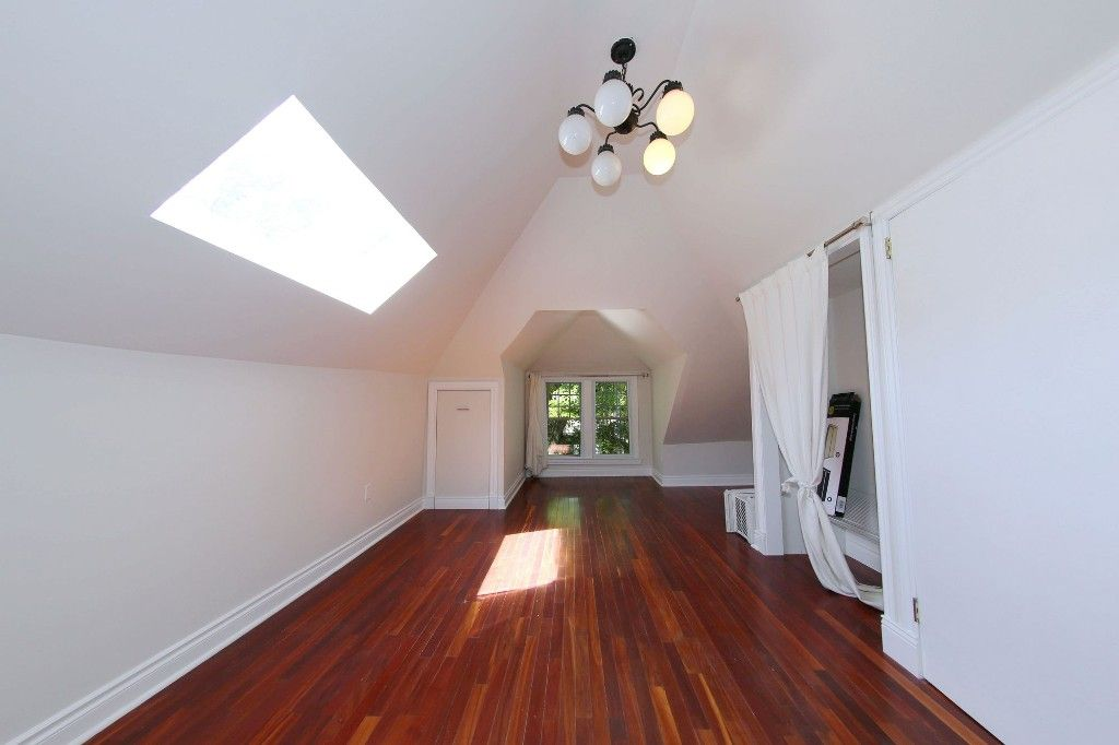 Photo 21: Photos: 453 Greenwood Place in Winnipeg: Wolseley Single Family Detached for sale (West Winnipeg)  : MLS®# 1516914