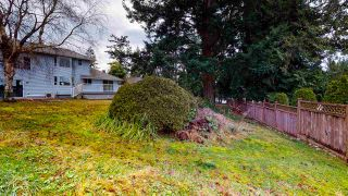 Photo 31: 5555 WINTER Road in Sechelt: Sechelt District House for sale (Sunshine Coast)  : MLS®# R2527454