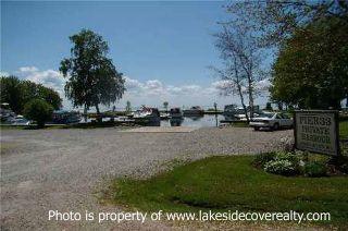 Photo 19: 11 Misty Court in Ramara: Rural Ramara Property for sale : MLS®# X3429990