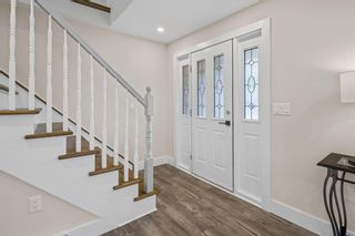 Photo 8: 28 Elmbel Road in Belnan: 105-East Hants/Colchester West Residential for sale (Halifax-Dartmouth)  : MLS®# 202118854