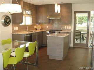 Photo 5: 2112 Pentland Rd in VICTORIA: OB South Oak Bay House for sale (Oak Bay)  : MLS®# 689547