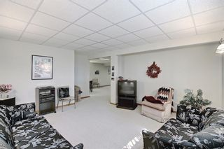 Photo 32: 20 1008 Woodside Way NW: Airdrie Row/Townhouse for sale : MLS®# A1133633