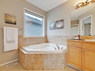 Photo 20: 50 ROYAL OAK Heights NW in Calgary: Royal Oak Detached for sale : MLS®# C4206024