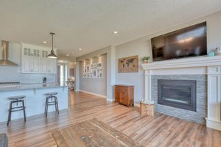 Photo 22: 137 Sandpiper Point: Chestermere Detached for sale : MLS®# A1021639