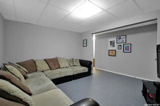 Photo 24: 1023 Cypress Way North in Regina: Garden Ridge Residential for sale : MLS®# SK852674