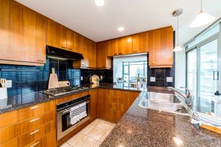 Photo 9: 505 1680 BAYSHORE Drive in Vancouver: Coal Harbour Condo for sale (Vancouver West)  : MLS®# R2591318