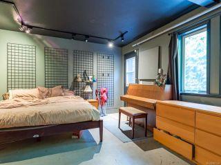 Photo 38: 4699 Kilmarnock Dr in COURTENAY: CV Courtenay South House for sale (Comox Valley)  : MLS®# 807330