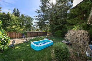 Photo 23: 434 Goldstream Ave in : Co Colwood Corners House for sale (Colwood)  : MLS®# 882935