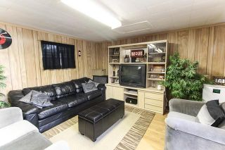 Photo 24: 14 Dallas Road in Winnipeg: Silver Heights Residential for sale (5F)