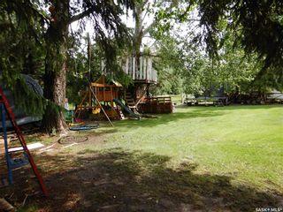 Photo 34: 307 Finley Avenue in Cut Knife: Residential for sale : MLS®# SK859610