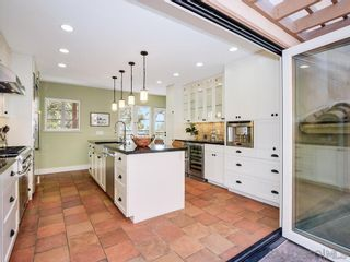 Photo 14: POINT LOMA House for sale : 3 bedrooms : 2930 McCall St in San Diego