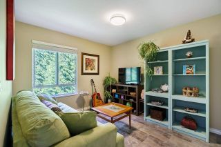 "Photo 25: 42 1355 CITADEL Drive in Port Coquitlam: Citadel PQ Townhouse for sale in ""CITADEL MEWS"" : MLS®# R2572774"