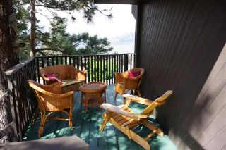 Photo 54: 110 WADDINGTON DRIVE in Kamloops: Sahali Residential Detached for sale : MLS®# 110059