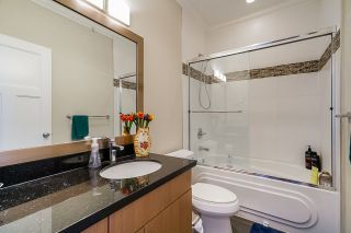 """Photo 24: 414 6888 ROYAL OAK Avenue in Burnaby: Metrotown Condo for sale in """"Kabana"""" (Burnaby South)  : MLS®# R2524575"""