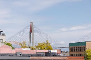 """Photo 26: 407 680 CLARKSON Street in New Westminster: Downtown NW Condo for sale in """"THE CLARKSON"""" : MLS®# R2595710"""