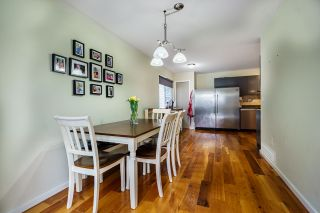 Photo 14: 2331 STAFFORD Avenue in Port Coquitlam: Mary Hill House for sale : MLS®# R2538380
