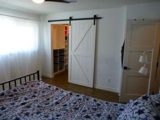 Photo 19: 3028 108 Street in Edmonton: Zone 16 Townhouse for sale : MLS®# E4247142