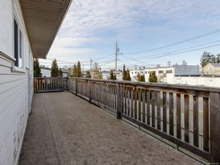 Photo 24: 145 Hirst Ave in : PQ Parksville Office for sale (Parksville/Qualicum)  : MLS®# 863693