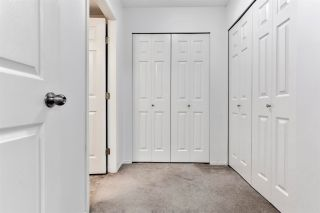 "Photo 10: 211 8976 208 Street in Langley: Walnut Grove Condo for sale in ""Oakridge"" : MLS®# R2588895"