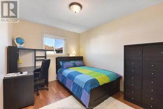 Photo 23: 4618 UNICORN in Windsor: House for sale : MLS®# 21017033