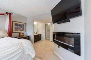 Photo 23: 327 15499 CASTLE_DOWNS Road in Edmonton: Zone 27 Condo for sale : MLS®# E4229362