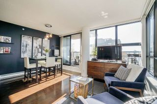 Photo 13: 2806 909 MAINLAND STREET in Vancouver: Yaletown Condo for sale (Vancouver West)  : MLS®# R2507980