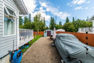 Photo 39: 5451 HEYER Road in Prince George: Haldi House for sale (PG City South (Zone 74))  : MLS®# R2605404