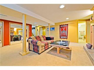 Photo 24: 3527 LAKESIDE Crescent SW in Calgary: Lakeview House for sale : MLS®# C4035307