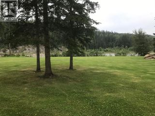 Photo 34: 591079A Range Rd 130 in Rural Woodlands County: Business for sale : MLS®# A1005780