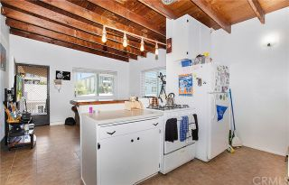 Photo 26: Property for sale: 451 Redondo Avenue in Long Beach