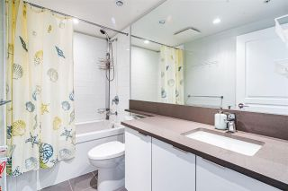 """Photo 23: 3906 5883 BARKER Avenue in Burnaby: Metrotown Condo for sale in """"ALDYNE ON THE PARK"""" (Burnaby South)  : MLS®# R2579935"""