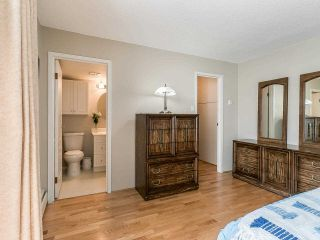 Photo 23: 1001 710 SEVENTH Avenue in New Westminster: Uptown NW Condo for sale : MLS®# R2563627
