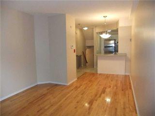 Photo 12: 29 217 St George Street in Toronto: Annex Condo for lease (Toronto C02)  : MLS®# C3847600