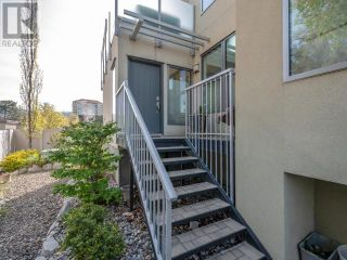 Photo 20: 104 - 433 CHURCHILL AVE in Penticton: House for sale : MLS®# 189336
